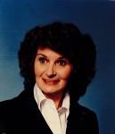 Phyllis  Fryman