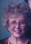 Janet  Harpole