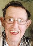 Fred Jim Coker