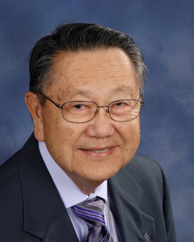 Albert Jack Chan