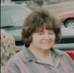 Vickie Kay Gregoroff