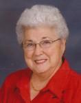 Jeanne LaBrasseur