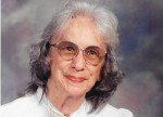Betty  Lou Mankin
