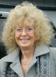 Winnie Edie Barry