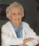 Betty Elaine Davis