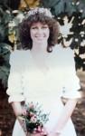 Mary Elaine Miller