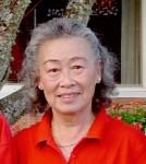 Feng  Hsien Yee