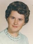 Evelyn  Kenagy