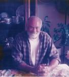 Terrell Vernon Johnson