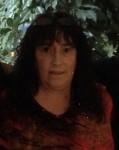 Lynette  Grice