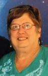 Judith M. Mespelt