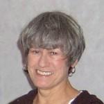 Linda Lee Olson