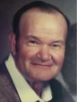 Gilbert Delane Stutzman