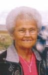 Carol Jane Silbaugh