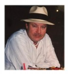 Rodrick Norman Rogers