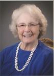 Ruth Ellen  Miller