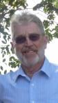Ronald Eugene Rounsavell