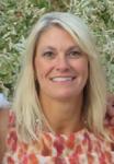 Cheryl Leann Danna