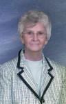 Lottie  Marteen  Cook