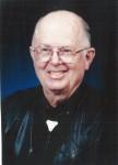 Thomas R. James