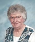 Mary Joyce Carnegie
