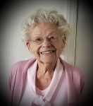 Eleanor Ivah Smith