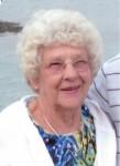 Viola Melvina Hughson