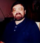 Stephen Arthur Koch