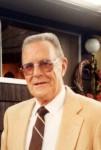 Jack Charles Rainey