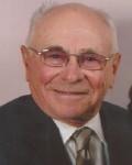 Walter  Mangnell