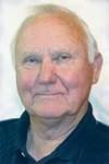 Stanley Leroy Sayles
