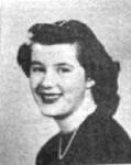 Barbara Ann Hogg