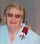 Bessie Katherine Peterson