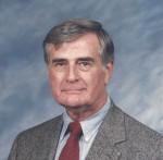 Charles William Reynolds