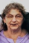 Nancy Carol Chapman
