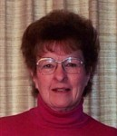 Carolyn Marie Brooks