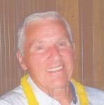 Elliott Monroe Sipe