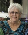 Myrna Evelyn Duce