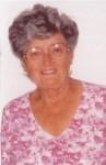 Patricia Roberta Kirk Pence