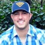 Tyler  Hoflich