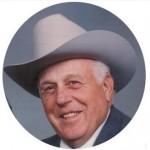 Lyle Dennis Neuschwander