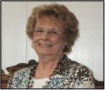 Mary Louise Ray