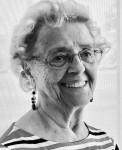 Flora Ann Spencer