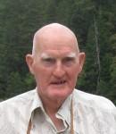 William  Bonville