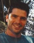 Mark Lee Stevenson