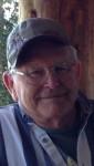 George  Allen Shepherd