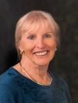 Joan Frances Thomas