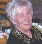 Stella Marie Reimers
