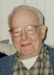 Percy Allan Kenagy