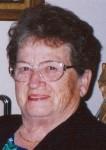 Mabel Arlene Isom